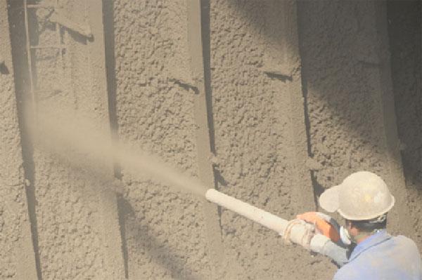 <b>高效水泥速凝剂</b>