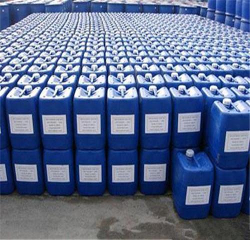 高强无收缩灌浆料,河南厂家技术指标
