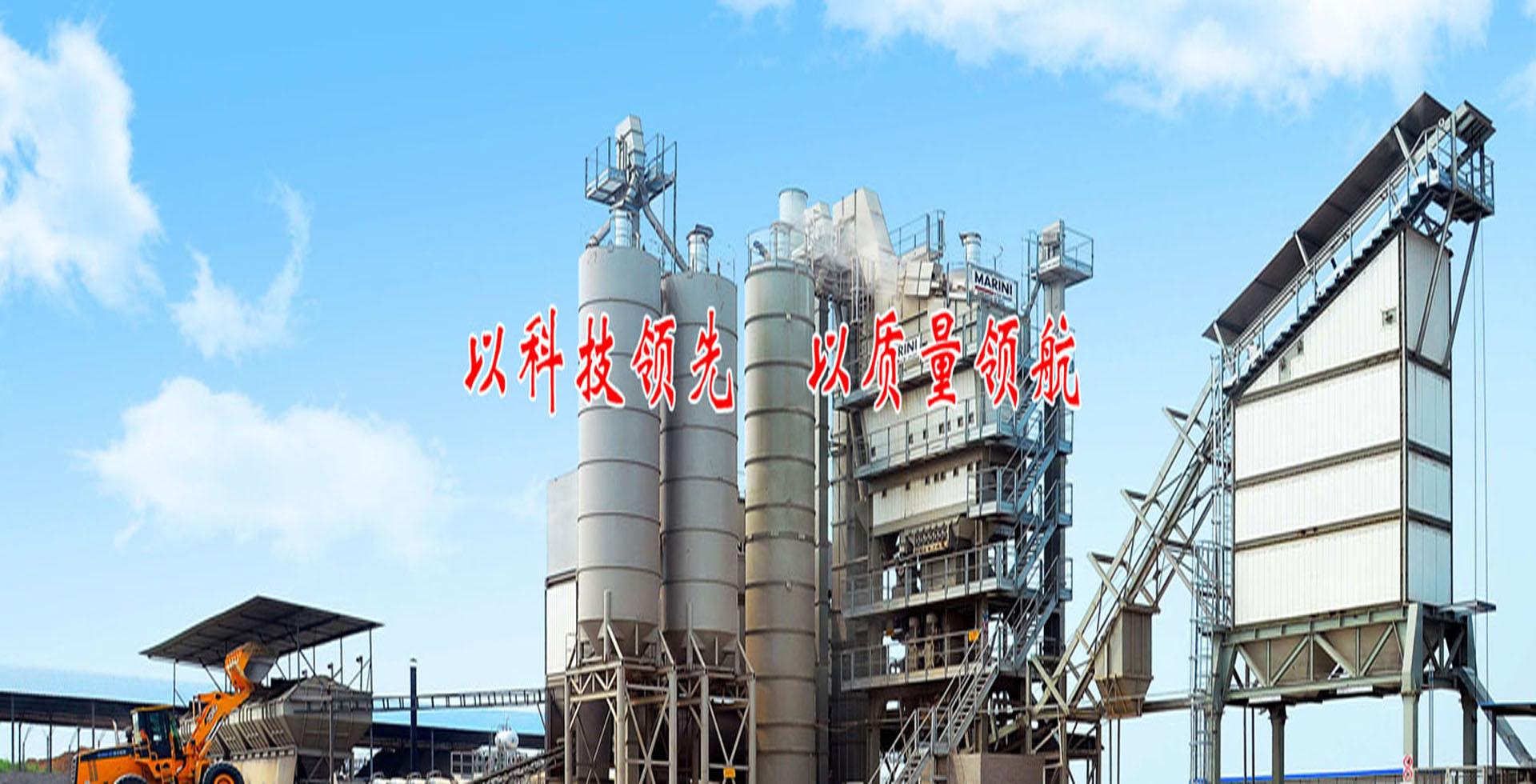 2019河南郑州常见的堵漏材料有哪些?哪个厂家好